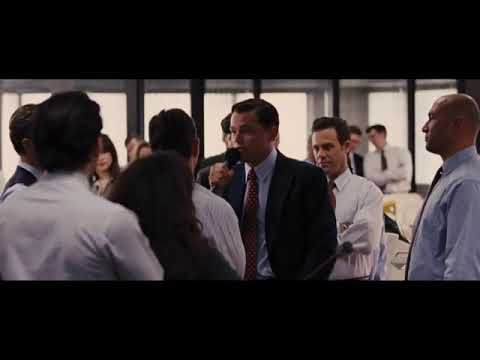 El Lobo De Wall Street - JustWatch