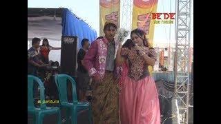 Download Video Acha Kumala FULL GOKIL   PANTURA 240915 MP3 3GP MP4