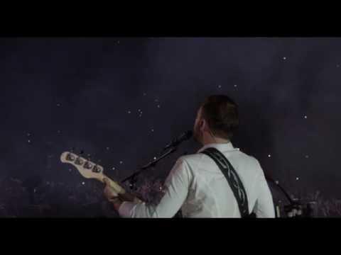 Imagine Dragons  (radioactive) Smoke & Mirrors Live 2016