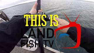 LandFishTV