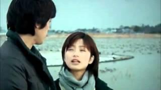 ドラマ「高校教師」最終回2003 年 Cute Ueto Aya ドラマ「高校教師」最...