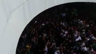 Chegada de Jair Bolsonaro no aeroporto de Manaus-AM (14/DEZ/2017)