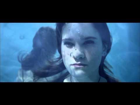 Lily & Madeleine - Blue Blades