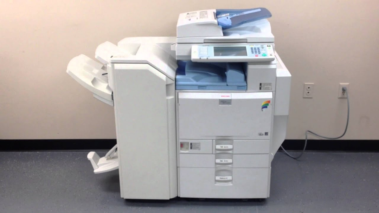 RICOH 4500 WINDOWS 8 X64 TREIBER