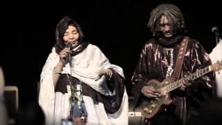 "Tinariwen - ""Tinde Final Tinariwen"" (feat. Lalla Badi)"