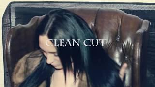 'Clean Cut' by Unum Artem
