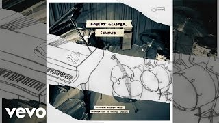 Robert Glasper - Reckoner (Audio / Live At Capitol Studios / 2014)