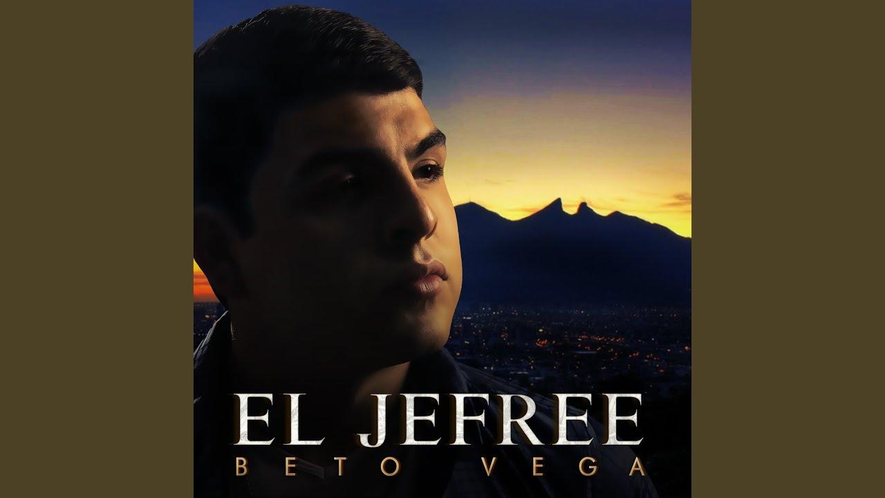 El Jefree