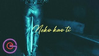 Baixar ANGELLINA - NEKO KAO TI (LYRICS VIDEO) (Album 2020)