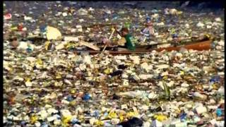 energy from waste featured on big ideas for a small planet