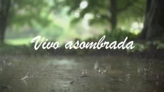 Hollyn - In awe (Sub. Español/Traducción) [Música cristiana en inglés] 2017
