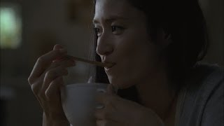 小雪 ポッカ CM Koyuki   POKKA SAPPORO FOOD & BEVERAGE commercial ポ...