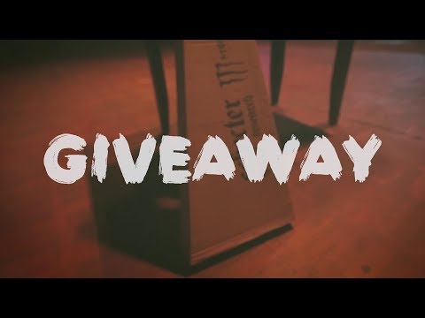 RoadkillSoda x Monster Energy Giveaway