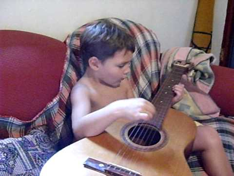 Emanuel o cantor