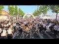 KPOP RANDOM PLAY DANCE with SCHOOL UNIFORM CONCEPT in Korea
