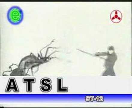 ST12-ATSL