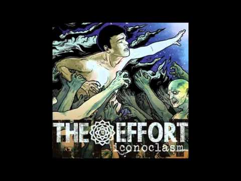 The Effort - Nineteen Years Late mp3