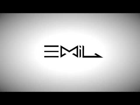 Sagar Alias Jacky BGM (Remix) : EmiL