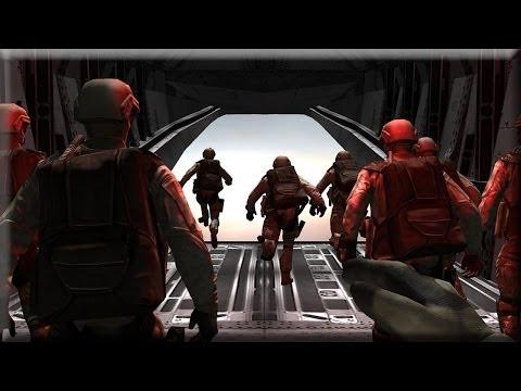 Godzilla Strike Zone - Android Gameplay HD