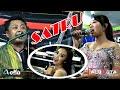 SATRU - Ellen ft Genthong - Vlog ALROSTA DONGKREK & ALFA Jilid 2 Mr. SIGIT Live Mojokerto