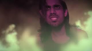 Genesis | Sci-Fi Thriller Short Film