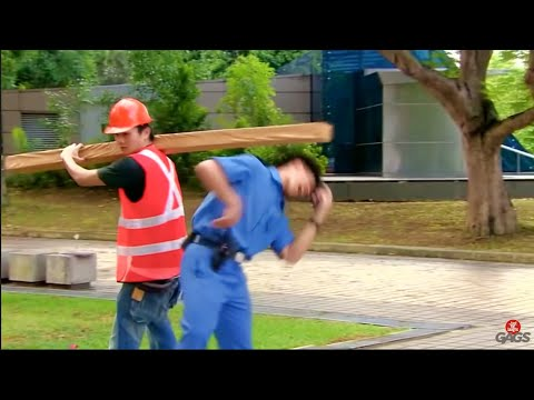 New Just For Laughs Gags 2019 New Episodes #46