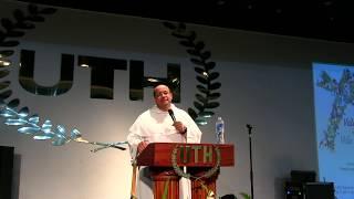 Historia del momento presente y nuestra respuesta desde la fe cristiana