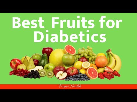 what-are-the-best-fruits-for-diabetics-|-best-9-foods-to-control-diabetes