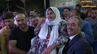 نعمان الجلماوي  حناء العريس باجس حسون بيت امرين 2020