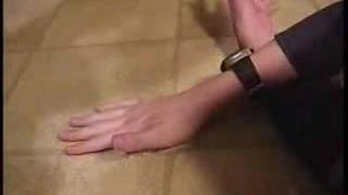 AugustVsAndrew - Jordan's 8th grade health video