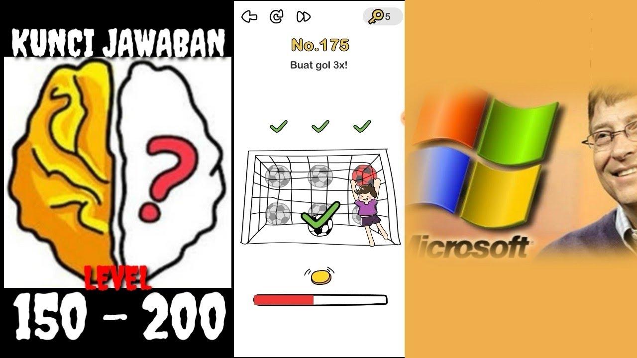 Bahasa Indonesia Jawaban Halaman 153 Kelas 11