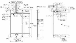 Iphone In CATIA Part 01
