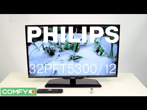 Philips 5300 Series инструкция - фото 10