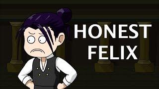 Honest Felix