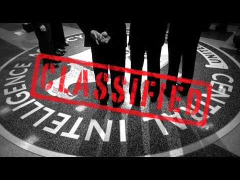 Is the CIA Spying on the Senate? | The Rubin Report