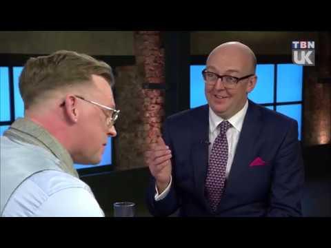 The Matt Bird Show | Principle of Absolute Authenticity | Luke Brendling