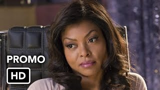 "Empire 2x07 Season 2 Episode 7 ""True Love Never"" Promo (HD)"