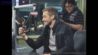 Джэйк Гилленхаал (Jake Gyllenhaal) part 5