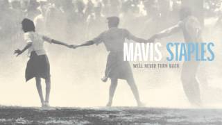 "Mavis Staples - ""In The Mississippi River"" (Full Album Stream)"