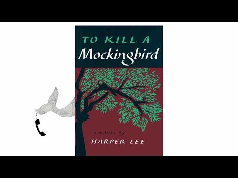 an analysis of the different factors that affect a mans life in to kill a mocking bird by harper lee Plot summary, analysis, and behind the scenes info on all your favorite movies.