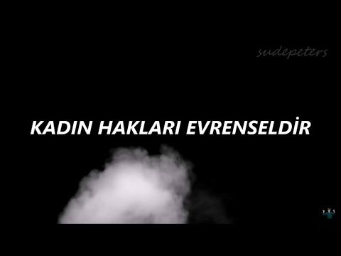 Milck quiet türkçe çeviri