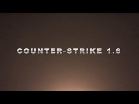 Анимация нового ножа Falchion Knife (CS:GO) - YouTube