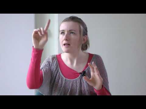 Why do Languages? Lindsay Dow