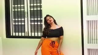 KGF| Gali Gali ft. Manali | Neha Kakkar || Freestyle || Bollyhop || Dance Choreography || 2019