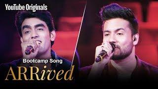 Safar Sudhanshu Yash Mp3 Song Download