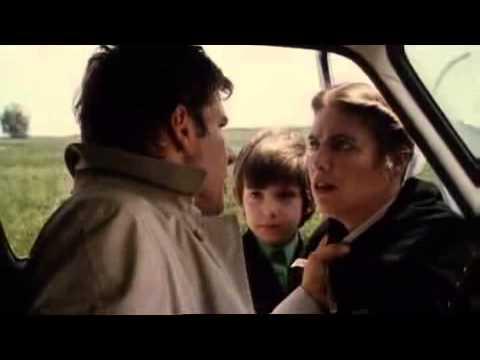 Der Einzige Zeuge,Trailer,englisch - YouTube