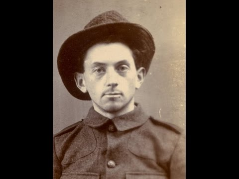 Clare's Peadar Clancy and the 1916 Rising   THE CLARE HERALD