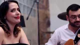 Calo (Edu Colvara/ Gregory Haertel) por Mareike e Edu Colvara