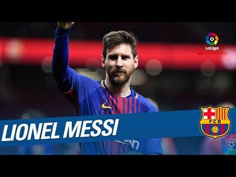 Lionel messi best skills