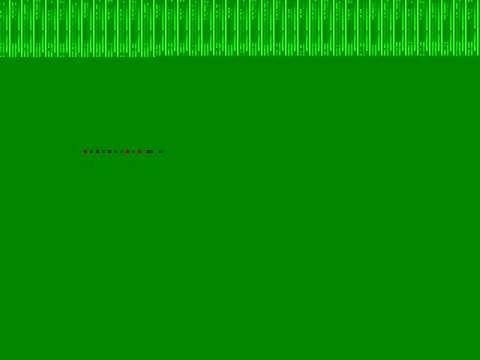 2-04 Chuir M'athair Mise Dhan Taigh Charraideach (Skye Waulking Song).mp4